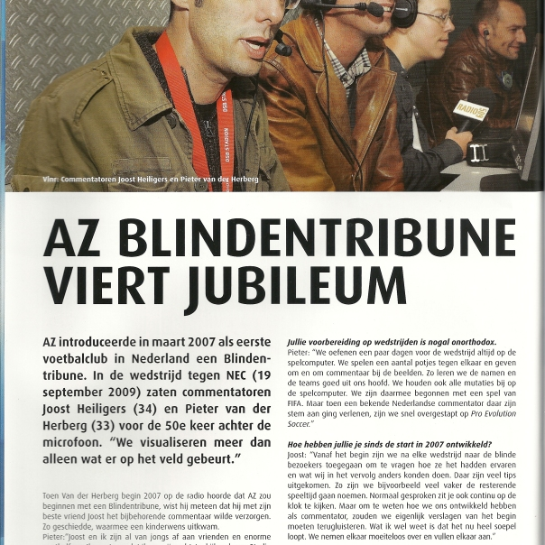 Jubileum-1