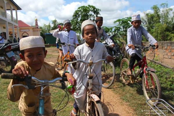 boys bike cool bikes