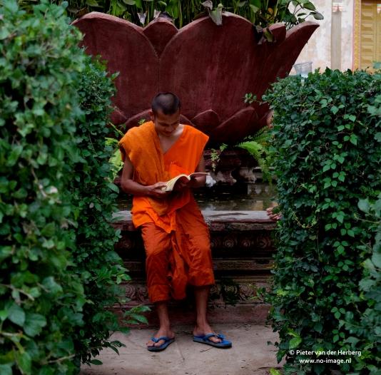 monk read kopie